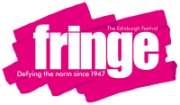 What the Fringe?! After 50,459 performances of 3,314 shows, the 2015 Edinburgh Festival Fringe draws to a close