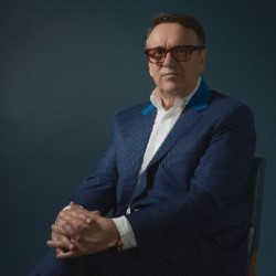 Chris Difford: Some Fantastic Place, My Life in and Out of Squeeze. With Boo Hewerdine