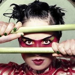 Mugenkyo Taiko Drummers: Tribe