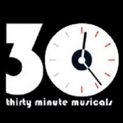30 Minute Musicals Roulette