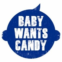 Baby Wants Candy: The Completely Improvised Full Band Musical