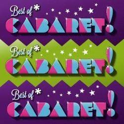 Best of Cabaret