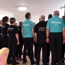 InChorus Choir