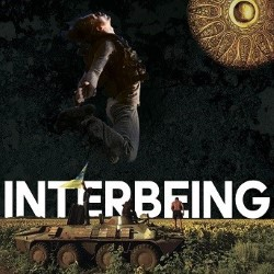 INTERBEING – Stories from a Current War