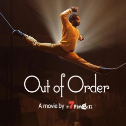 Out of Order – online