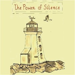 The Power of Silence – online – live