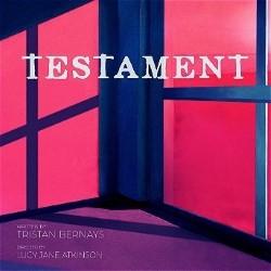 Testament – online