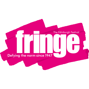 This Is Edfringe