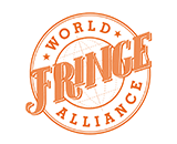 World Fringe Alliance